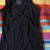 Tank top for sale in Vermilion OH by Garage Sale Showcase member Michael17, posted 07/09/2019