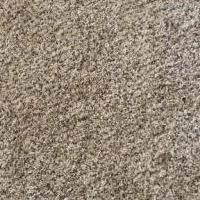 Carpet for sale in Newport TN by Garage Sale Showcase member Pmartin46, posted 09/10/2019