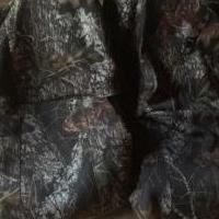 Camo seat covers for sale in Paris TN by Garage Sale Showcase member shumatefam3, posted 09/08/2019