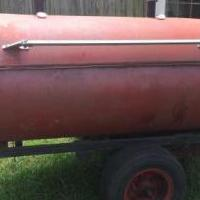 Pig Cooker for sale in Newport NC by Garage Sale Showcase member wsmann, posted 09/30/2019