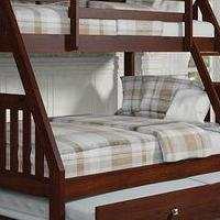 Bunk Bed! for sale in Hoschton GA by Garage Sale Showcase member Genn2097, posted 08/21/2019