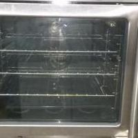 Moffat Commercial Electric Turbofan Convection Oven for sale in Fort Wayne IN by Garage Sale Showcase member EQMSales, posted 09/06/2019