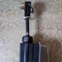 RV Surge Protector for sale in Effingham IL by Garage Sale Showcase member ram01l, posted 01/04/2020