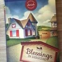 Sugarcreek Amish Mystery Series for sale in Cincinnati OH by Garage Sale Showcase member jatodd, posted 01/13/2020