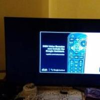 Hisense smart T.V for sale in Willow Springs MO by Garage Sale Showcase member Lureeletterman5, posted 09/03/2019