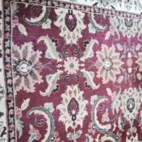 Oriental Rug for sale in Monroe GA by Garage Sale Showcase member Kimmiles1996, posted 09/15/2019