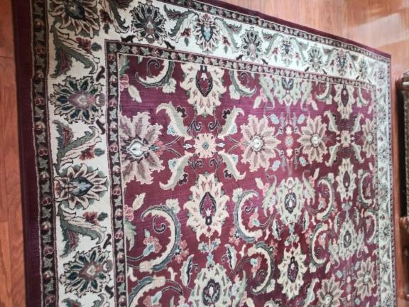 Oriental Rug for sale in Monroe GA