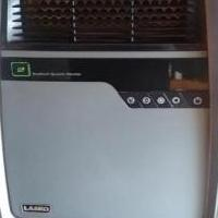 ELECTRIC   HEATER for sale in Warren PA by Garage Sale Showcase member browns0070, posted 09/09/2019