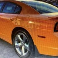 2014 Dodge Charger R/T for sale in Liberty PA by Garage Sale Showcase member Stacey L, posted 01/14/2020
