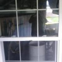 Window for sale in Fulton NY by Garage Sale Showcase member Dlh1971, posted 09/05/2019