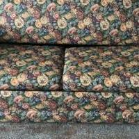 PULL OUT COUCH SOFA BED for sale in Maquoketa IA by Garage Sale Showcase member americinn.maquoketaiowa@, posted 01/25/2020