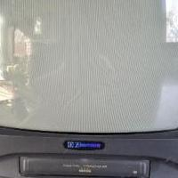Emerson Color TV for sale in Northfield MN by Garage Sale Showcase member Knight_Hawk, posted 11/24/2019