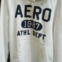 Aero pull over for sale in Smethport PA by Garage Sale Showcase member G5P2M$, posted 01/28/2020