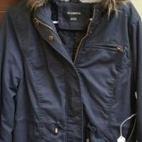 New Jacket(s) for sale in Smethport PA by Garage Sale Showcase member G5P2M$, posted 01/28/2020