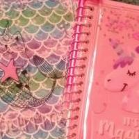 Journal with Pen for sale in Hart County KY by Garage Sale Showcase member GiGi's Garage, posted 03/09/2020