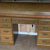 New queen adjustable bed for sale in Deptford NJ by Garage Sale Showcase member Vod069, posted 09/03/2020
