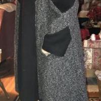 Wool Cape/Coat for sale in Kodak TN by Garage Sale Showcase member Carrieann, posted 09/30/2020