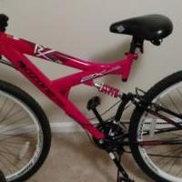 High Performance Bike for sale in Randolph County GA by Garage Sale Showcase member coachandrews, posted 03/01/2020
