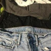 Boys Clothes for sale in New Brighton PA by Garage Sale Showcase member Suehalahan, posted 06/13/2020