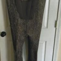 Lacross Waders for sale in Springville TN by Garage Sale Showcase member Qcc1594, posted 03/12/2020