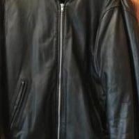 Motorcycle Jacket for sale in North Tonawanda NY by Garage Sale Showcase member 6940Garagesale, posted 05/14/2020
