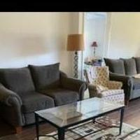 Living room furniture for sale in Port Richey FL by Garage Sale Showcase member jmparm, posted 06/25/2020