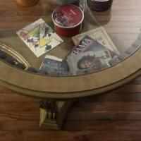 Coffee tables for sale in Haverstraw NY by Garage Sale Showcase member LaToya, posted 08/28/2020