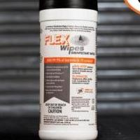 Flex Wipes for sale in Senoia GA by Garage Sale Showcase member AleahsBoutique, posted 10/06/2020