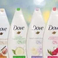 Dove Body Wash for sale in Senoia GA by Garage Sale Showcase member AleahsBoutique, posted 10/06/2020