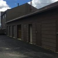 Storage Units (Various Sizes) for sale in Fraser CO by Garage Sale Showcase member tnigro, posted 03/25/2020