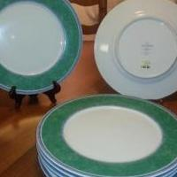 Villeroy and Boch for sale in Lawrenceville GA by Garage Sale Showcase member lifetimerkdl, posted 02/13/2020