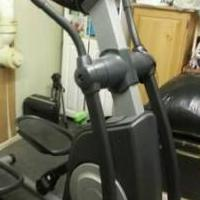 Pro Form Elliptical machine for sale in Montrose NY by Garage Sale Showcase member tragone, posted 02/09/2020