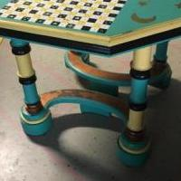 DINETTE TABLE for sale in Naples FL by Garage Sale Showcase member wassefmx, posted 06/03/2020