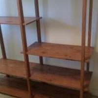 Bookshelf knick-nacks for sale in Valparaiso IN by Garage Sale Showcase member dapsgtr2, posted 10/14/2020