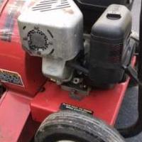 MTD Push Leaf Blower for sale in Keene NH by Garage Sale Showcase member Mkowalczyk1958, posted 05/07/2020