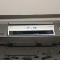 Pioneer DVD Model 810H for sale in Valparaiso IN by Garage Sale Showcase member DaleAP, posted 10/15/2020