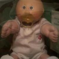 Cabbage patch dolls for sale in Kerrville TX by Garage Sale Showcase member simpleman, posted 01/14/2021