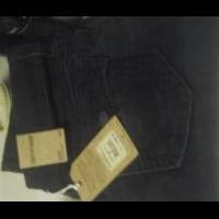 True Religion/ men's jean for sale in Indianapolis IN by Garage Sale Showcase Member Chrissy