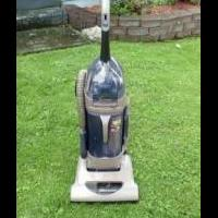 Vacuum for sale in Otsego County NY by Garage Sale Showcase Member Steve78