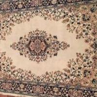 Oriental rug approx 8 x 10 for sale in Seneca County OH by Garage Sale Showcase Member Nojunkhere