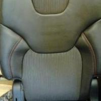HOTROD SEAT for sale in McLennan County TX by Garage Sale Showcase Member Gweaver111