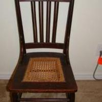 Dining room chairs for sale in Clermont County OH by Garage Sale Showcase Member Mag71133