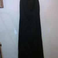 FORMAL DRESS for sale in THOMSON GA by Garage Sale Showcase Member LUV-B-N-DEEZBABY