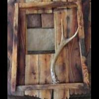 Picture Frames for sale in Emery County UT by Garage Sale Showcase Member Br204cash