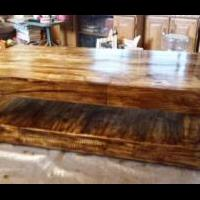 Coffe table for sale in Emery County UT by Garage Sale Showcase Member Br204cash