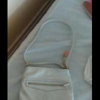 Naturalizer purse for sale in Ringgold GA by Garage Sale Showcase Member Magic Man