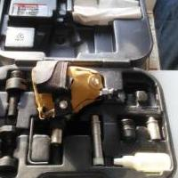 PALM NAILER for sale in Caseville MI by Garage Sale Showcase member budman, posted 12/12/2019