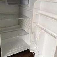 Bar or Dorm Refrigerator for sale in Alexandria MN by Garage Sale Showcase Member Chrystal