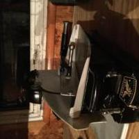 American meat slicer for sale in Auglaize County OH by Garage Sale Showcase Member Garmeyer