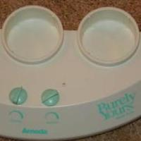 Ameda Breast Pump for sale in North Liberty IA by Garage Sale Showcase Member Jsknight007